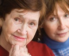 Aging and Disability Resources for Colorado (ADRC)