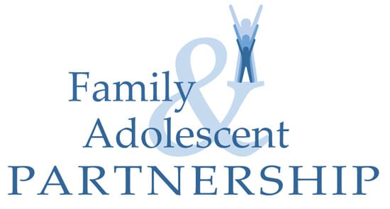 Family and Adolescent Partnership