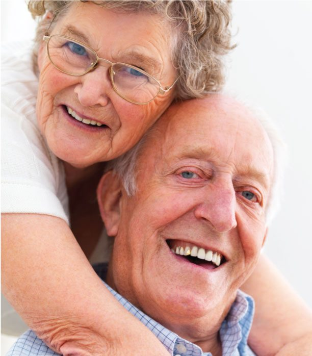 Senior Services - Hilltop's Day Haven, Montrose, Day Program for Seniors with Dementia and Alzheimer's Care, Hilltop